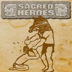 Sacred Heroes
