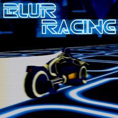 Blur Racing