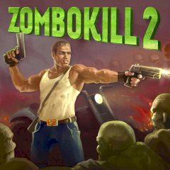 Zombokill 2
