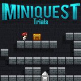 Miniquest: Trials