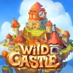 Wild Castle IO