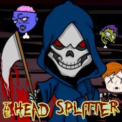 The Head Splitter
