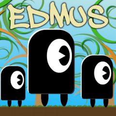 Edmus