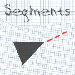 Segments