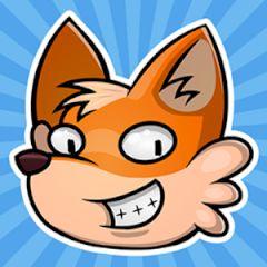 Foxy Land 2