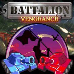 Battalion Vengeance