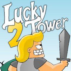 lucky tower 2 kostenlos spielen
