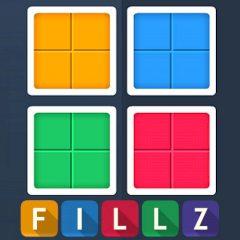 Fillz