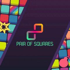 Pair of Squares