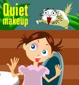 Quiet Makeup