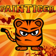 Paintiger Show