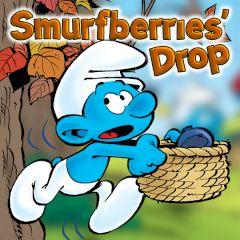Smurfberries' Drop