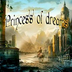 Princess of Dreams