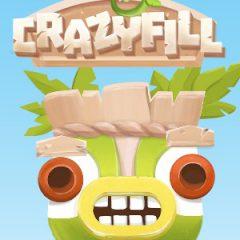 CrazyFill