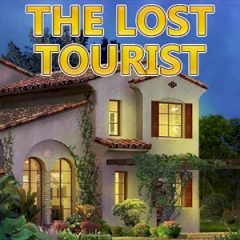 The Lost Tourist