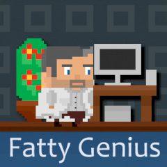 Fatty Genius