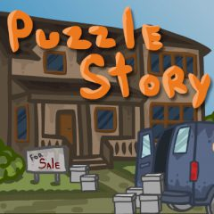 Puzzle Story