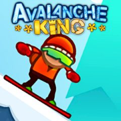 Avalanche King