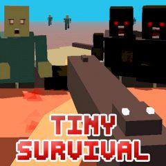 Tiny Survival