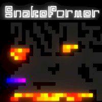 SnakeFormer