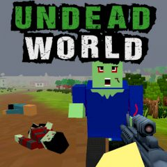 Undead World