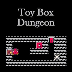 Toy Box Dungeon