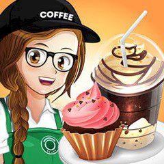 Cafe Panic!
