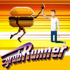 GrubRunner