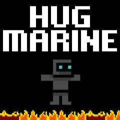 Hug Marine
