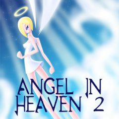 Angel in Heaven 2