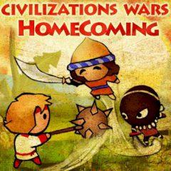 Civilization Wars Homecoming
