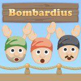 Bombardius