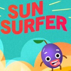 Sun Surfer