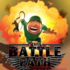 The Battle Path