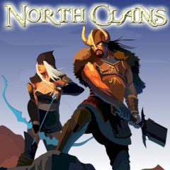 North Clans