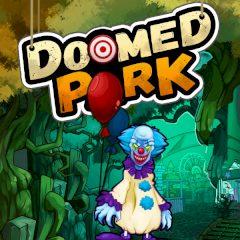 Doomed Park