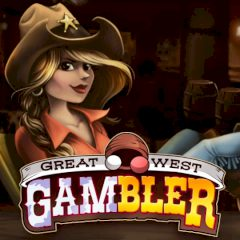 Great West Gambler