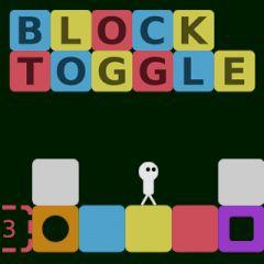 Block Toggle