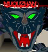 Muouzhan