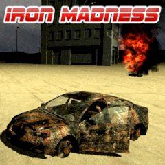 Iron Madness
