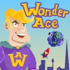 Wonder Ace