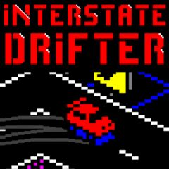 Interstate Drifter 1999