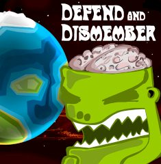 Defend and Dismember