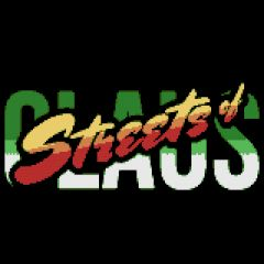 Streets of Claus