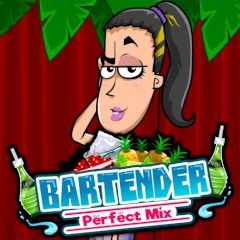 Bartender Perfect Mix