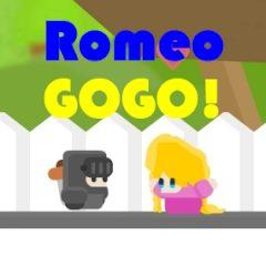 RomeoGOGO!