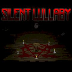 Silent Lullaby