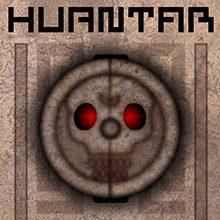 Huantar