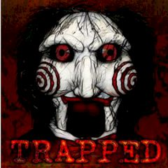 Saw IV Trapped