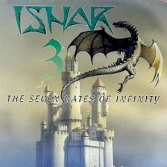 Ishar 3: Seven Gates of Infinity